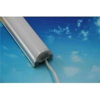 天际线/护栏管专用led硬灯条