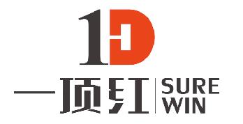 广汉市旭展塑钢型材有限责任公司