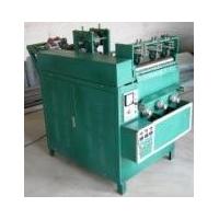 清洁球机械-临沂市北方清洁球厂