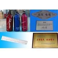 供应金属UV油墨超强附着力五金UV丝印油墨