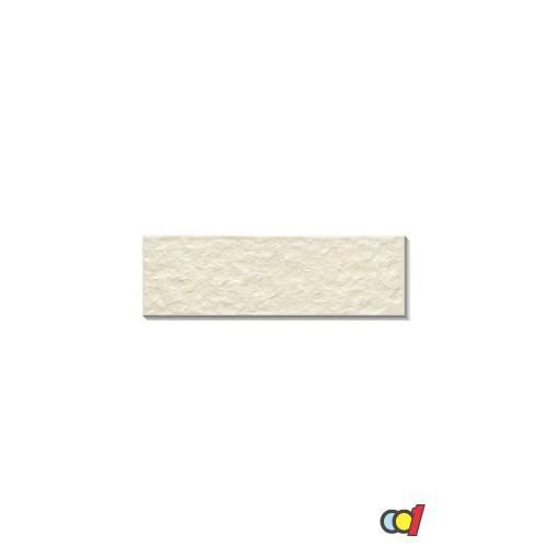 成都晋成陶瓷 晋成瓷砖 TC6230 60x200mm