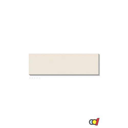 成都晋成瓷砖 2605a 60x200mm