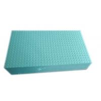 沈陽-XPS擠塑板