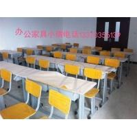 天津哪里卖课桌椅,儿童喜欢的课桌椅,中小学课桌椅