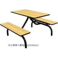 天津麥當勞專用餐桌椅,結實餐桌椅,板式餐桌椅