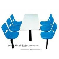 天津组合老湿影院48试餐桌椅,餐桌椅图片,便捷餐桌椅
