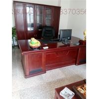 板式家具,厂家直接发货,天津直接供应