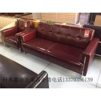 绿色材料,定制尺寸沙发,天津品牌沙发