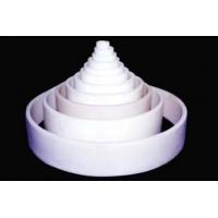 FRPP管材玻纤增强聚丙烯FRPP管材