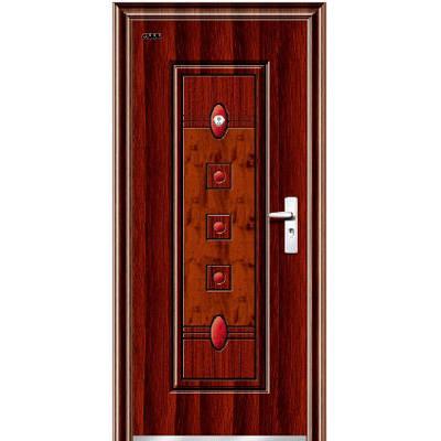 成都bbin平台钢质门-明珠门(28)