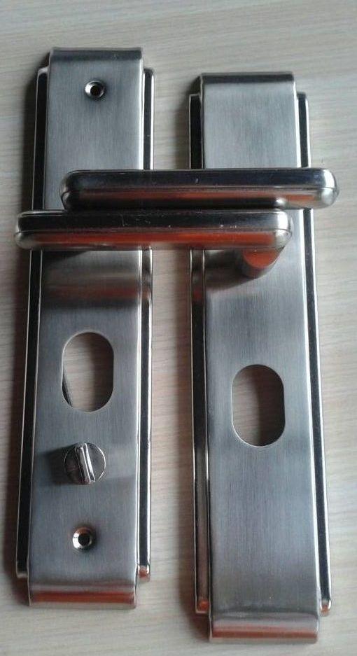 恒润FL-3510拉手