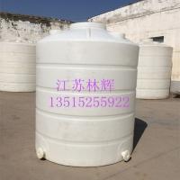 建筑屋顶水箱-塑料屋顶水箱