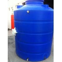江苏 pe水箱 塑料水箱