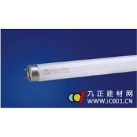 成都风光照明荧光灯管系列全光谱灯管T8