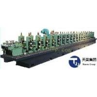 电梯导轨设备-苏州天原专业量身定制科技产品