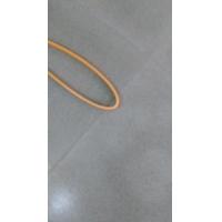百折不断高韧性品质保证水磨石塑料条