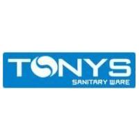 东尼斯洁具有限公司