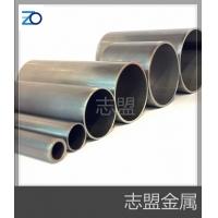 供应高频焊接钢管,直缝焊管,内刮钢管