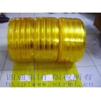 广州四通供应PVC防虫门帘、防虫软门帘、防蚊虫门帘