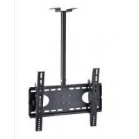 适用于32-55寸平板电视机3246吊装支架