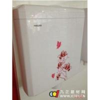成都宏达五金--水箱(大红花)--HD--023