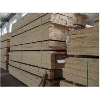 美国南方松板材,美国花旗松碳化木