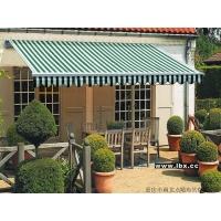 和平区定做天幕蓬,和平区遮阳棚安装,和平区遮阳棚价