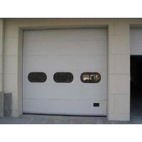 供应各种车库卷帘门,安装电动车库门,津南区车库门价格
