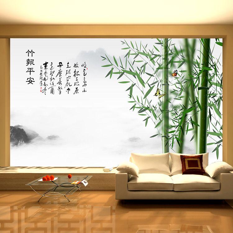 上海千彩装饰工程有限公司 企业网址:www.qiancaizs.com 诚邀全国经销商加盟 一件代发(让您轻松创业)! 招商加盟热线:薛先生15021134333 QQ:382929341 公司以环保为基础,以个性化量身定制服务为品牌的发展方向,满足了如今对个性化装饰的需求。公司生产的壁画使用的原材料是采用最新型专用涂层工艺技术,产品具有防水、环保、阻燃、牢度好、色彩还原度高、图像解析度高等特点,呈现完美的色彩和花纹。产品主要应用于电视背景墙、3D立体壁画、床头背景墙、沙发背景墙、大型无缝壁画、天顶天花壁