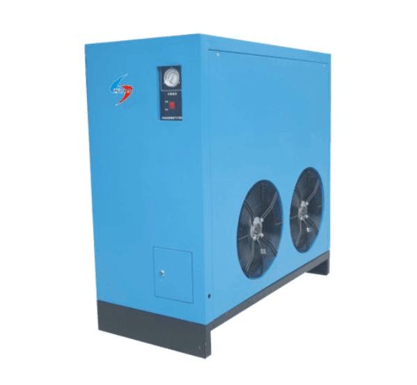 高压型冷干机40公斤