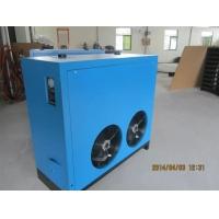 BH-70无热吸干机10立方