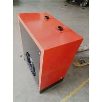 组合干燥器25Nm/min 立方
