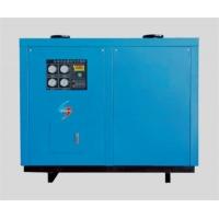 金属热处理冷干机4Nm/min 立方