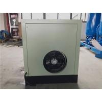 冷干机蒸发器20Nm/min 立方