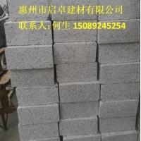 惠州市花岗岩路沿石批发