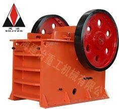 上海建冶供应的鄂式破碎机,鄂破,碎石机,碎岩机,破石机,碎矿