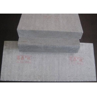 葛泰板水泥压力板