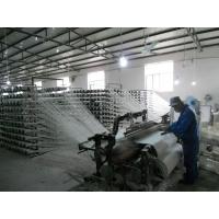 弘昌硅酸铝耐火陶瓷纤维布