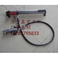 LP液压螺母破切器 螺母劈开器价格
