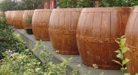 仿木护栏,铸造石喷砂栏杆,仿石栏杆,复合式栏杆,仿树皮,仿竹,仿圆木