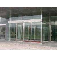 供应办公室专用办公楼大门自动感应门
