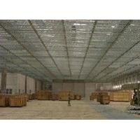 飞腾出售各种类型的钢格板/各种钢格板吊顶