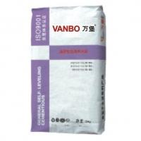 广州万堡TF-100 建筑内墙环保腻子粉