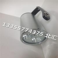海洋王RJW7102/LT手提式防爆探照灯价格  LED9W