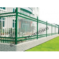 护栏,防护网,五华护栏
