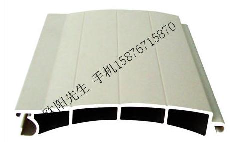 梅州梅县防火门,兴宁定制不锈钢门窗,五华铝合金门窗