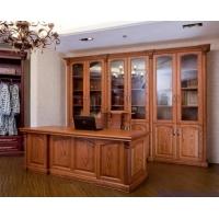 专业定制实木家具