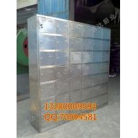 不锈钢储物柜,更衣柜,文件柜,不锈钢存放柜