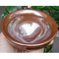柴烧建盏柿红盏茶杯配套精美茶具建阳水吉进贡建盏陶瓷厂