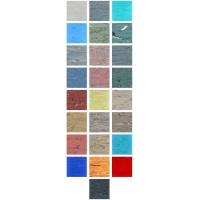 英国保丽同质透心塑胶地板--Polyflor 2000PUR
